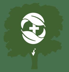 tree-doctorslogo-favicon