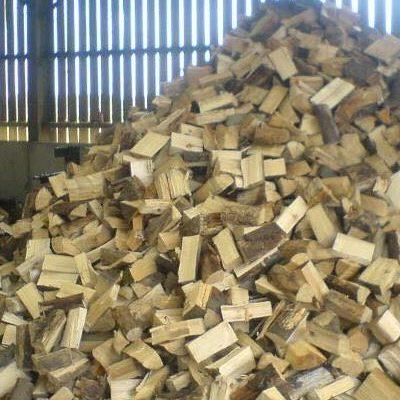 Fire Logs, firewood