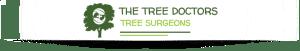 The Tree Doctors - Tree Surgeons in Halesowen