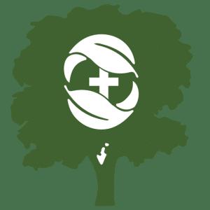 treedoctors logo